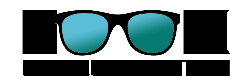 Look Logo with Digital Marketing